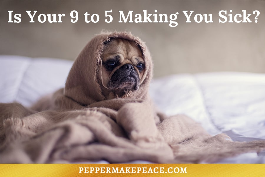 blog-post-graphic-9to5