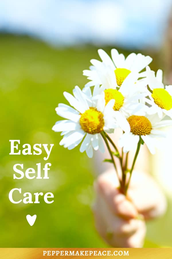 blog-post-pinterest-selfcare