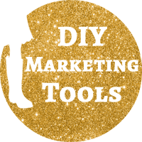 DIY Marketing Tools for Starting an Online Business