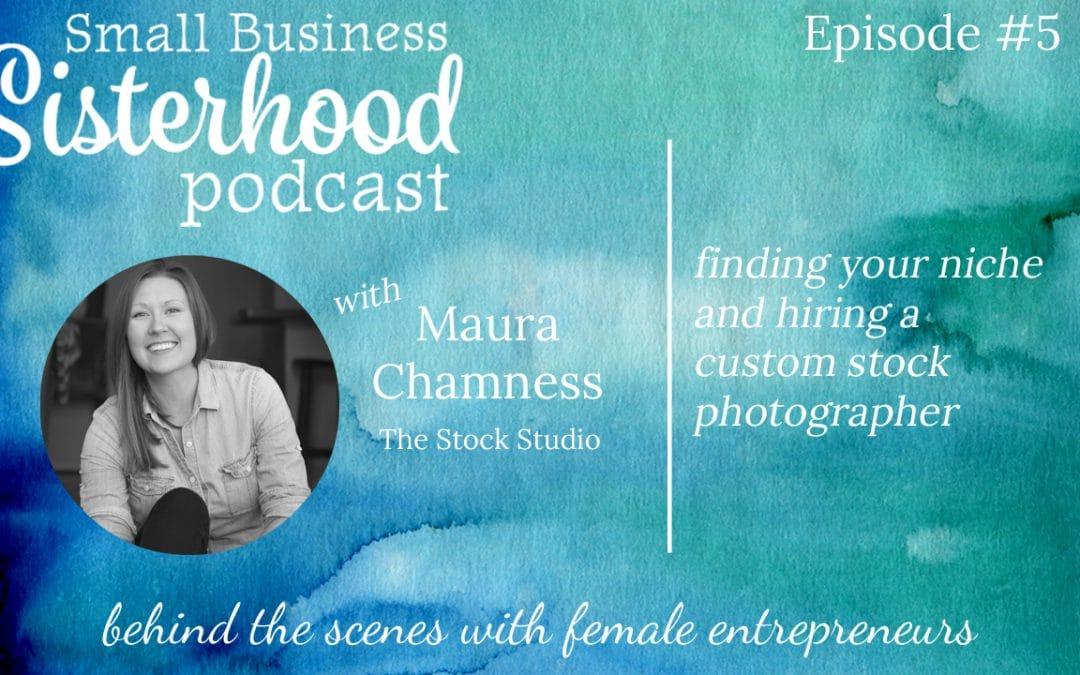 #5 Maura Chamness: Maura Chamness Photography